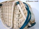 Torebka-koszyk słomkowa (4)